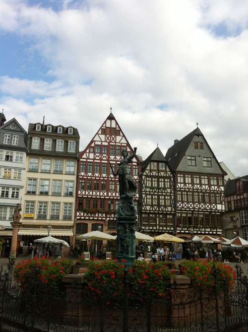 2011-10-05deutschland.jpg