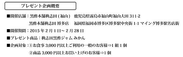 2015.2.2c.jpg