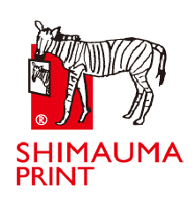 shimauma_banner.jpg